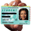 student_card